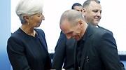 varoufakis-lagarde-baja-cabeza.jpg