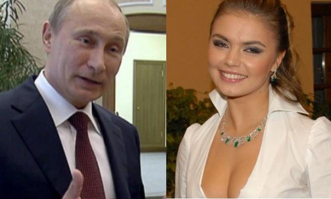 Noticias ruso novias ruso y