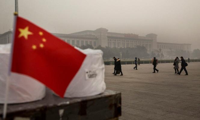 bandera-china-nublado.jpg