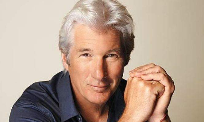 richard-gere.jpg