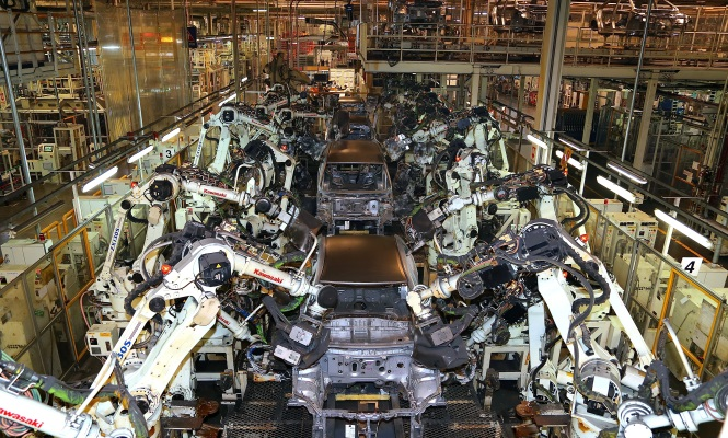 robots-industriales.jpg