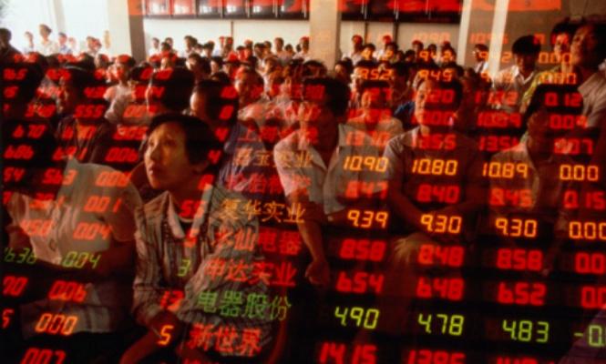 China-Bolsa-gente.jpg