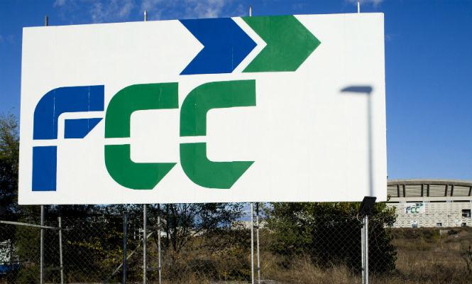 fcc-2.jpg