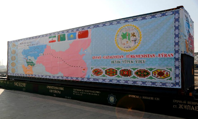 tren-chino-irani.jpg
