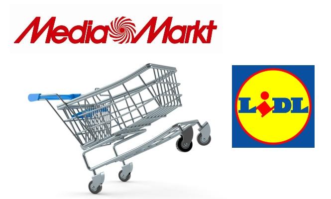54f1302061ee Duelo de ofertas: Media Markt rebaja televisores y El Corte Inglés ...