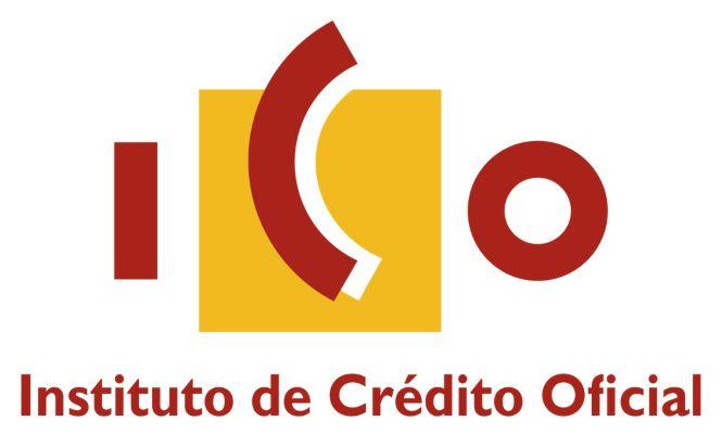 ico-logo-665.jpg
