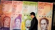 central-bank-caracas.jpg