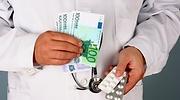 medico-billetes-medicamentos.jpg