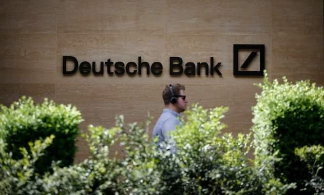 deutsche-bank-hombre-cascos.jpg