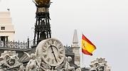 Espana-Banco-de-Espana.jpg