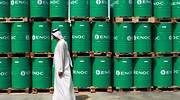 Barriles-petroleo-emiratos.jpg