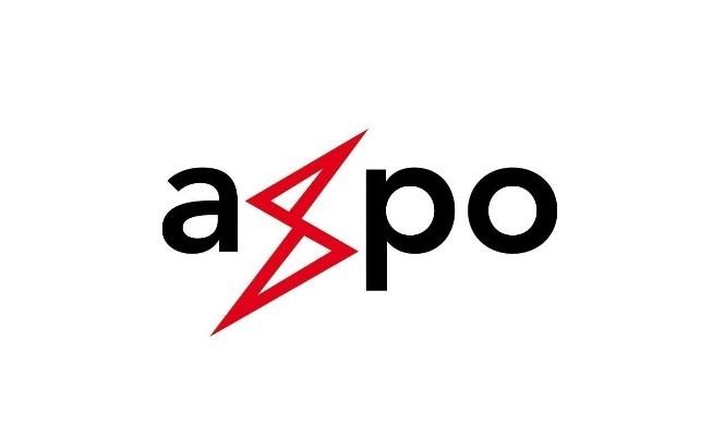 Observatorio AXPO: Energía sostenible y competitiva para las pymes