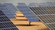 solares-desierto.jpg