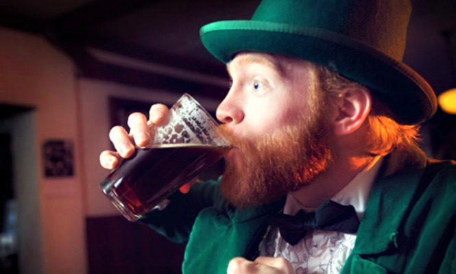 Medicina di alcolismo di goccia Colm
