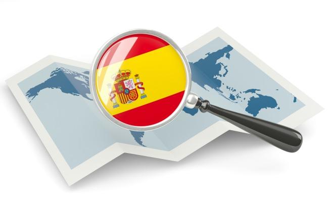 espana-mapa-papel-lupa.jpg