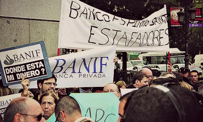 bancos-665.jpg