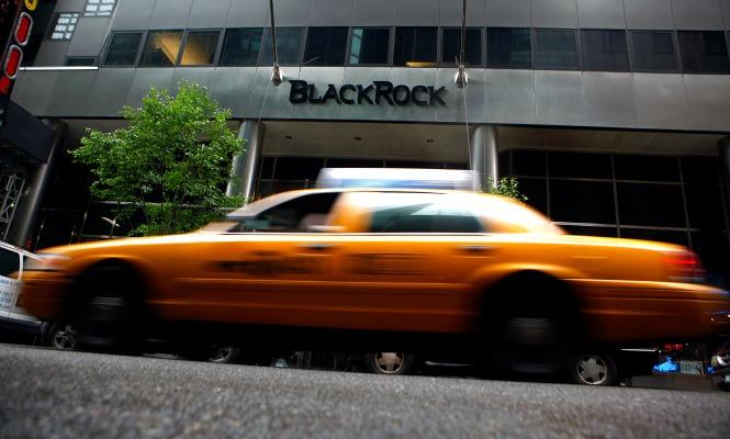 blackrock.jpg