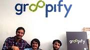 groopify-fundadores.jpg