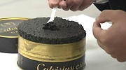 caviar-italia-rusia.jpg