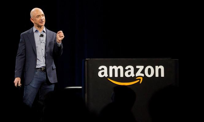 Bezos-Amazon.jpg