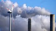 eolica-torres-665400.jpg