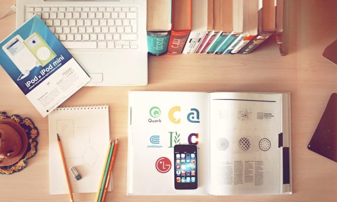 libros-emprendedores-Aleks-Dorohovich.jpg