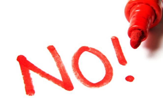 cinco valores españoles que no hay que comprar ni en pleno rebote
