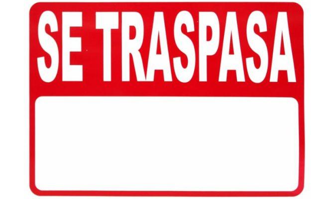 traspaso-cartel-665.jpg