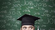 licenciado-empleo-665.jpg