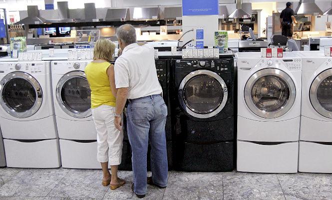lavadoras-tienda.jpg