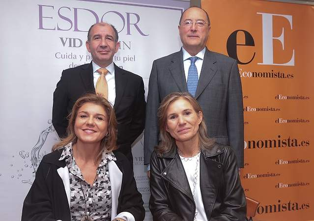 La innovación en el sector cosmético, pieza clave del éxito de las empresas españolas