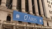 ares-stock-exchange.jpg
