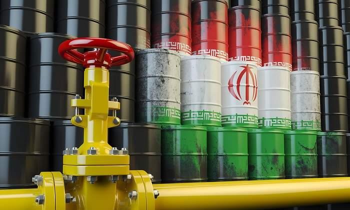 700x420_tap-iran-petroleo.jpg