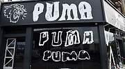 Puma despierta del letargo: su vuelta a los orígenes la lleva al top 3 mundial