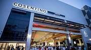 700x420_Cosentino_Center_Singapore_2017.jpg
