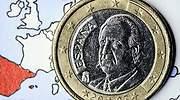 <center>Un cambio técnico rebaja de golpe la deuda de España en 3.798 millones</center>