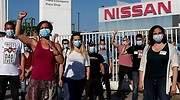 Temor a que la marcha de Nissan provoque más salidas en España