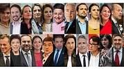 18ministros-4vicepresidencias-ep.jpg