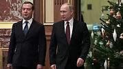 Medvedev-putin-ep.jpg