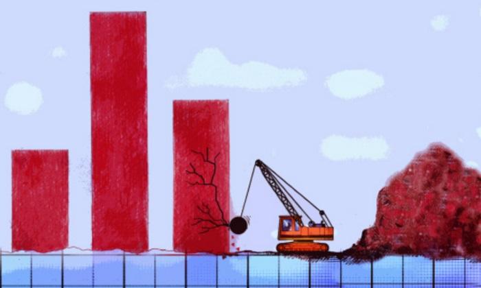 crecimiento-economico.jpg