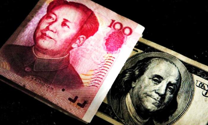 dolar-yuan-caras-700.jpg