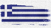 grecia-bandera.jpg