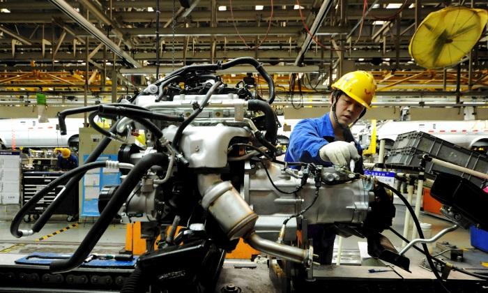 trabajador-chino-industria.jpg