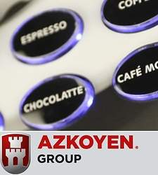 azkoyen-group.jpg