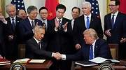 trump-firma-acuerdo-china-reuters-700x420.jpg