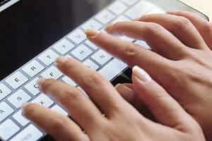 La falta de formación, una de las principales dificultades en el proceso de la transformación digital