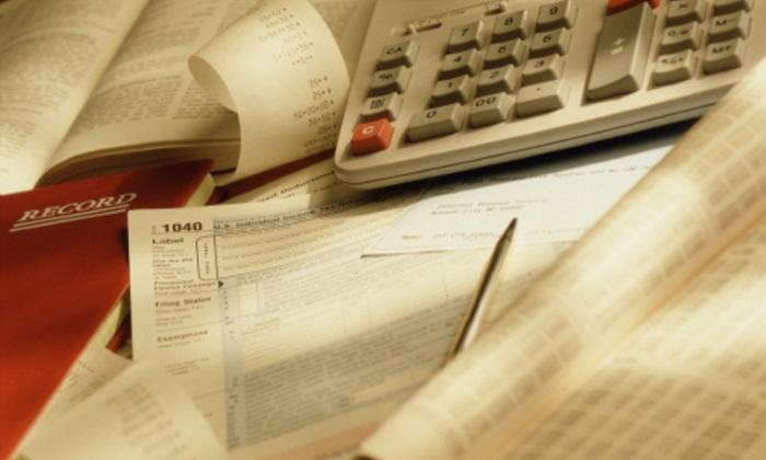 impuestos-calculadoras.jpg