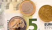 700x420_euro-ingreso-minimo-1.png