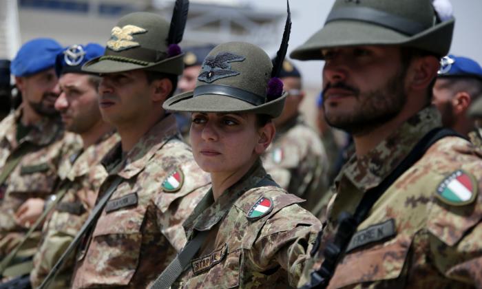 soldados-italianos.jpg