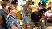 700x420_coronavirus-abuelas-parque-sol-reuters.jpg
